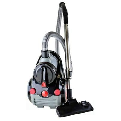 ovente-bagless-canister-car-vacuum-for-dogs