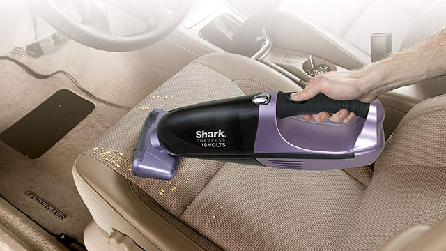 shark-pet-perfect-ii-car-dog-vacuum