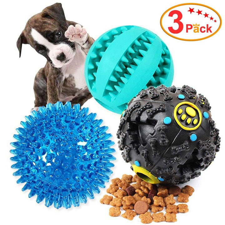 eetoys-dog-treat-dispensing-ball