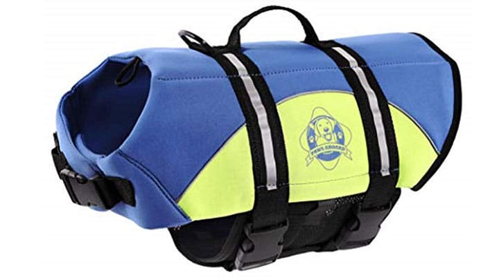 paws-aboard-by1400-neoprene-doggy-life-jacket