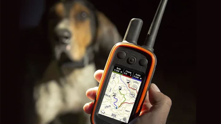 garmin-alpha-100-dog-gps-tracker