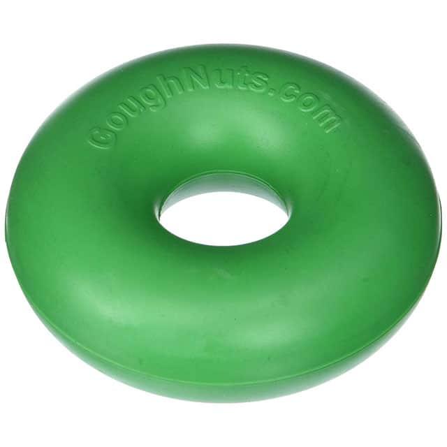 goughnuts-indestructible-dog-ring