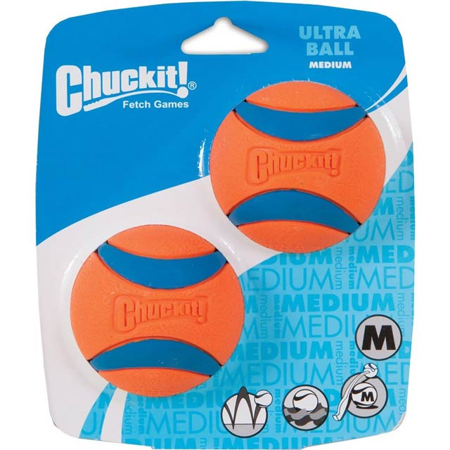 chuckit-ultra-dog-ball