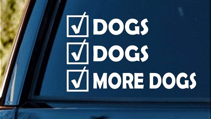 dogs-dogs-more-dogs-car-decal