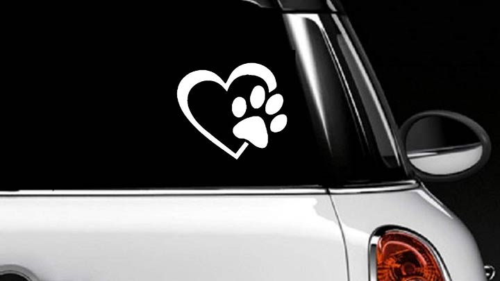 heart-with-dog-paw