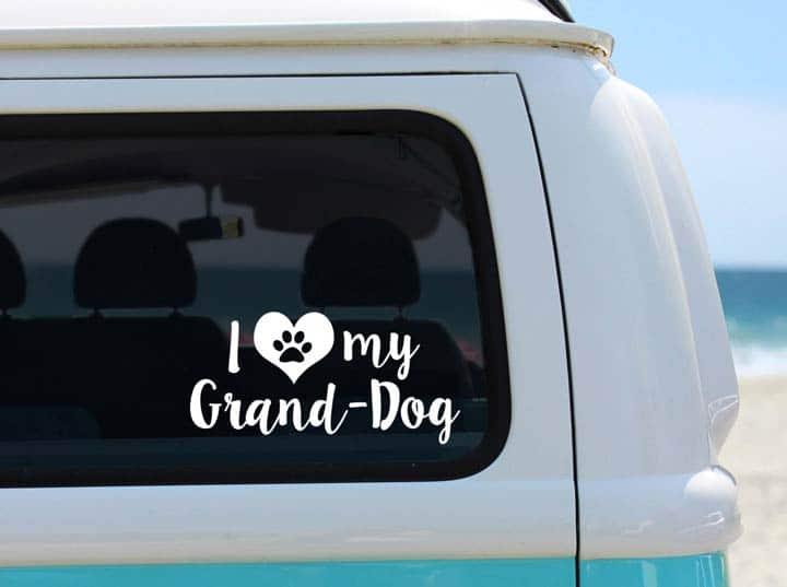 i-love-my-grand-dog-decal
