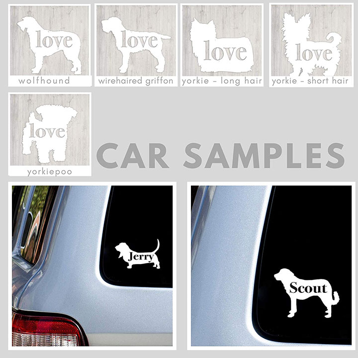 personalized-dog-silhouette-car-decal