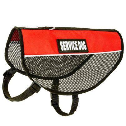 barkoutfitters-service-dog-vest