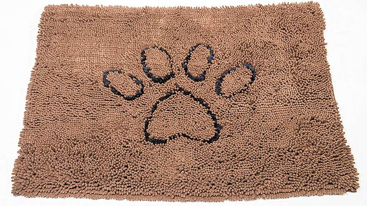 dog-gone-smart-dirt-dog-doormat