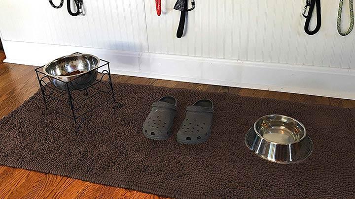 enthusiast-gear-dog-mud-door-mat