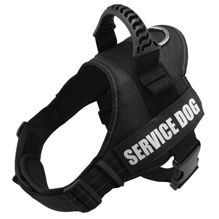 fairwin-service-dog-vest
