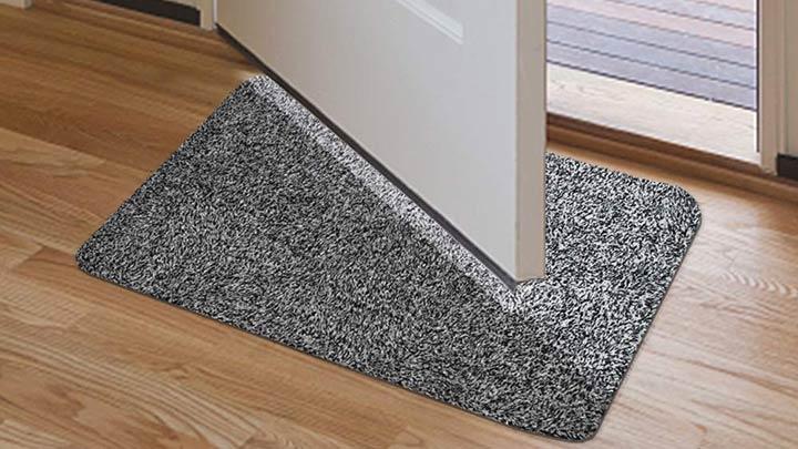 indoor-super-absorb-doormat
