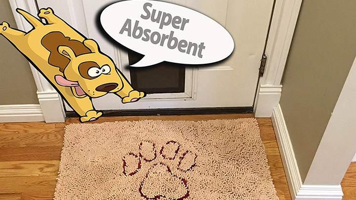 iprimio-thick-micro-fiber-dog-doormat