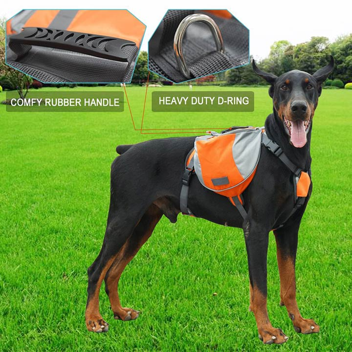 lifeunion-adjustable-dog-pack