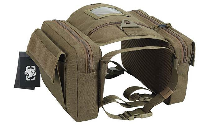 onetigris-saddle-bag-for-dog-hiking