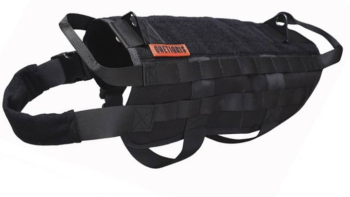 onetigris-tactical-training-dog-harness