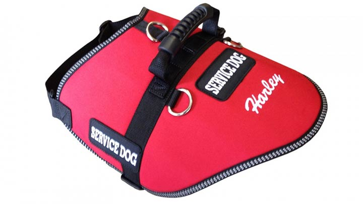 petjoy-personalized-service-dog-vest