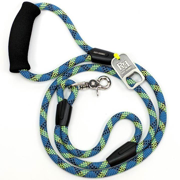 rope-hounds-twist-shout-leash