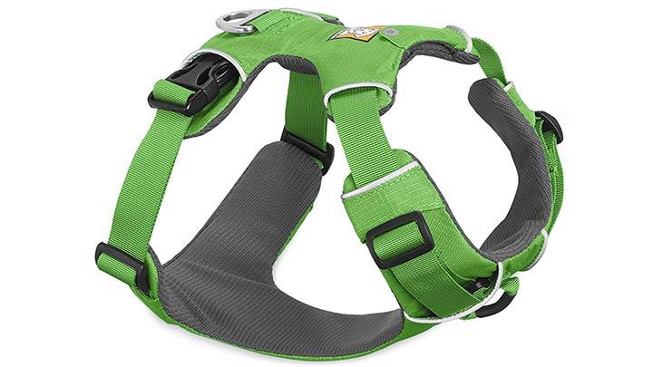 ruffwear-front-range-harness