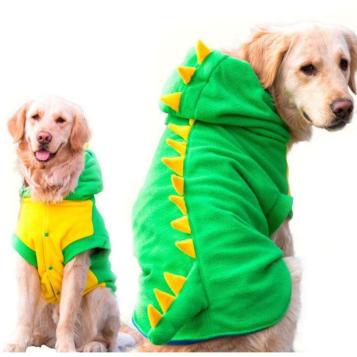 dog-dinosaur-costume
