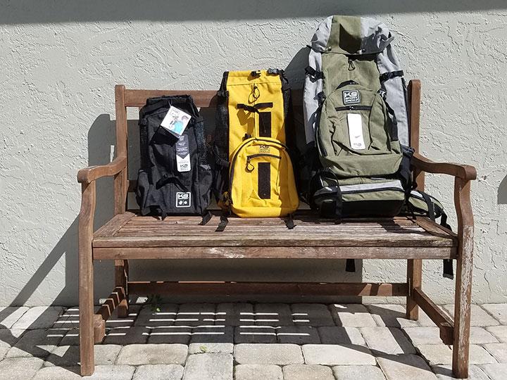 k9-sport-sack-sizes