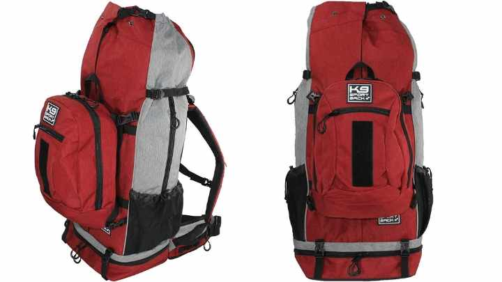 k9-sport-sack