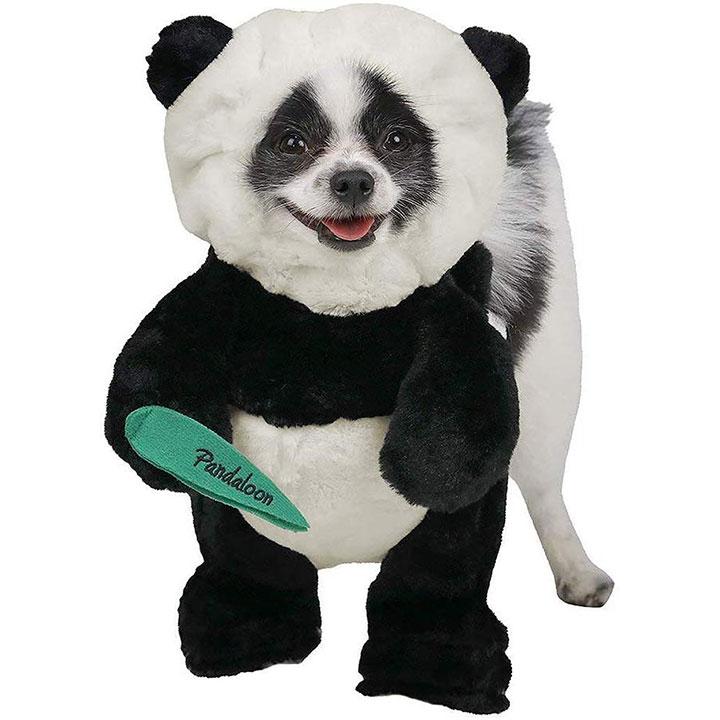 pandaloon-panda-dog-costume