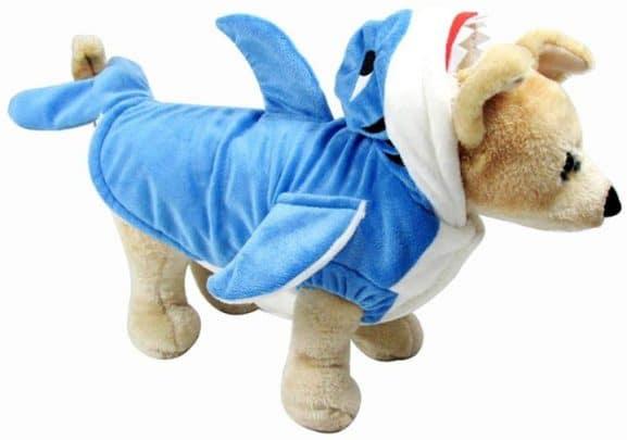 shark-dog-costume