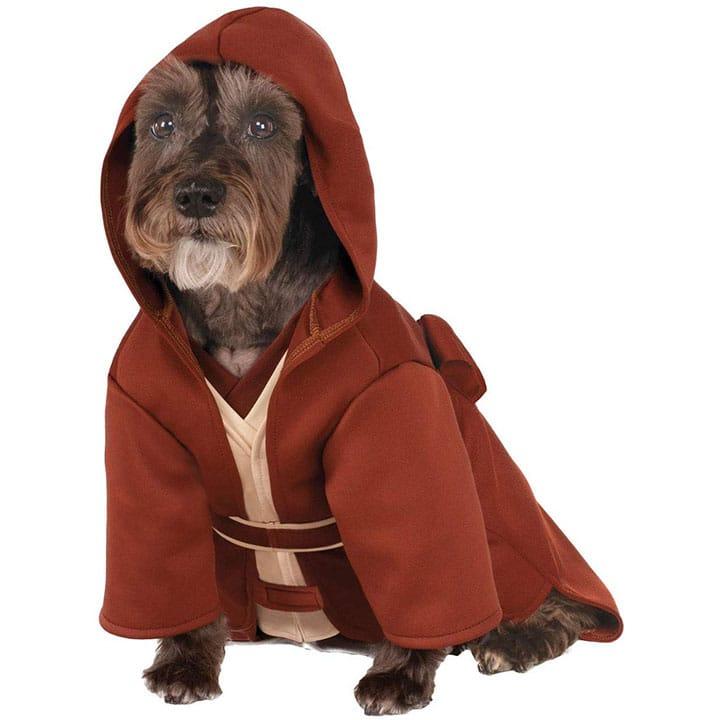 star-wars-jedi-dog-costume
