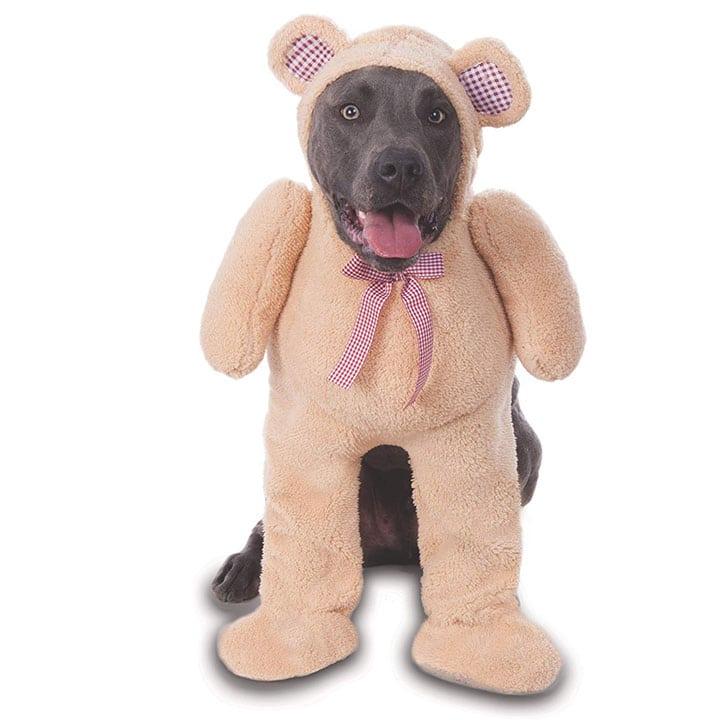 walking-teddy-bear-dog-costume