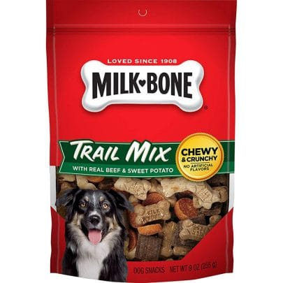 milk-bone-trail-mix