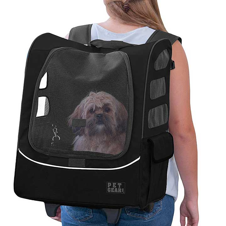 pet-gear-g02-roller-backpack