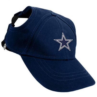 littlearth-nfl-dog-baseball-hat