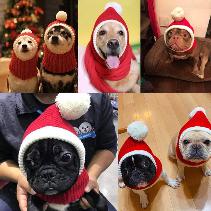 nacoco-christmas-dog-snood-hat