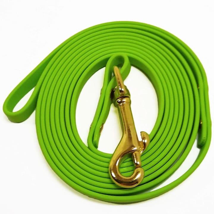 palominelines-biothane-long-dog-leash