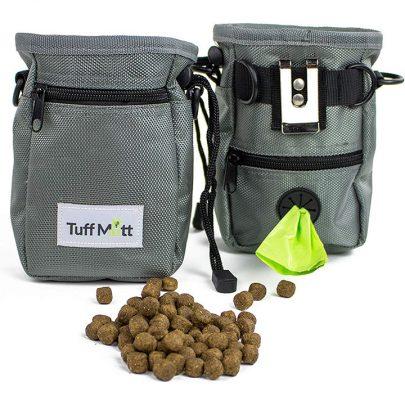 tuff-mutt-dog-treat-pouch