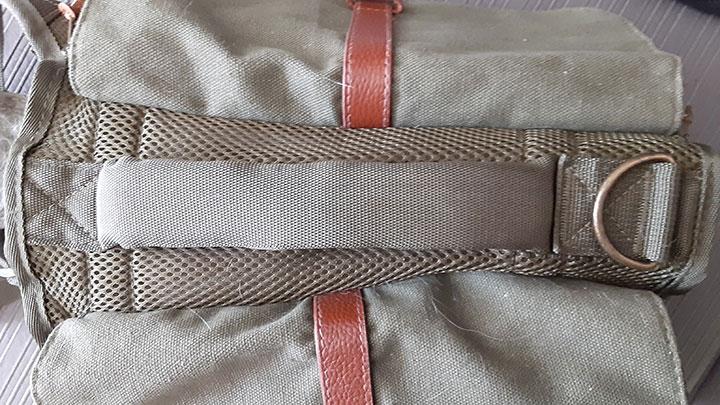 ranger-pack-mesh