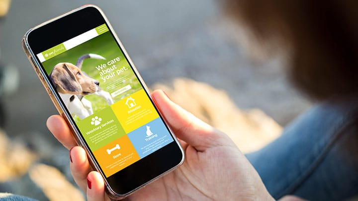 best-apps-dog-owners