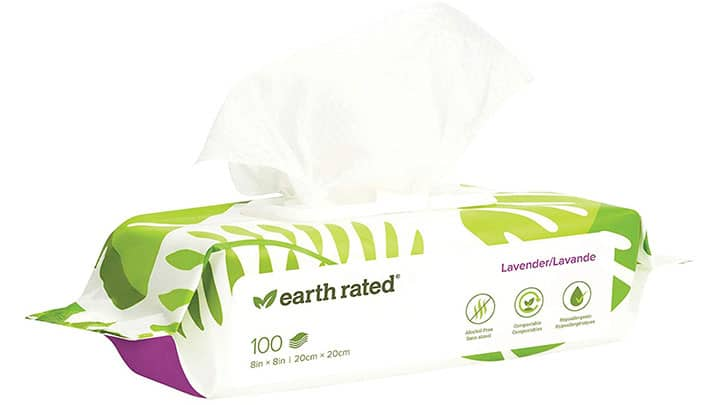 earth-rated-dog-wipes