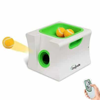 idogmate-automatic-tennis-ball-launcher
