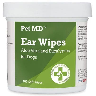 petmd-dog-ear-cleaner-wipes