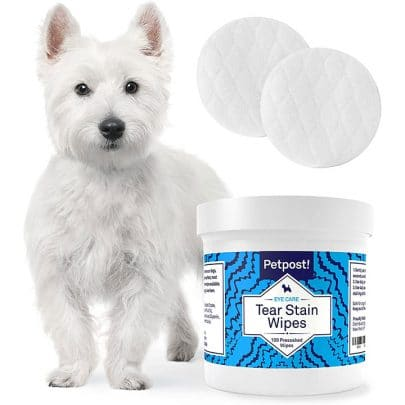 petpost-tear-stain-remover