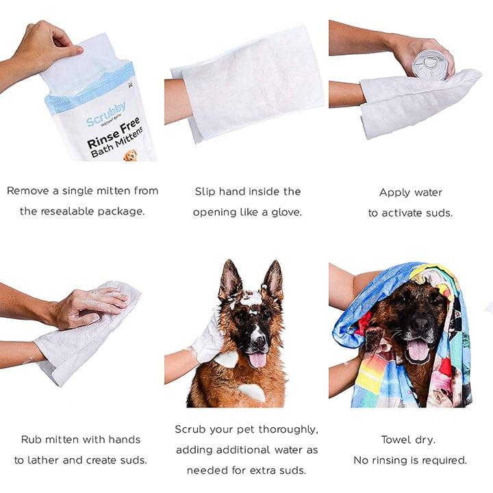 scrubbypet-no-rinse-wipes