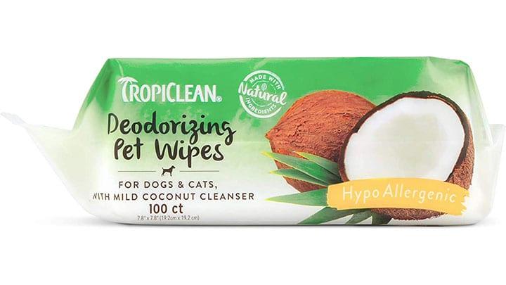 tropiclean-pet-wipes