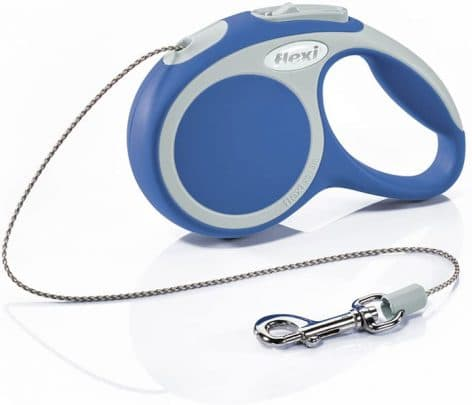 flexi-vario-cord-leash