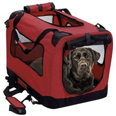2pet-foldable-dog-crate