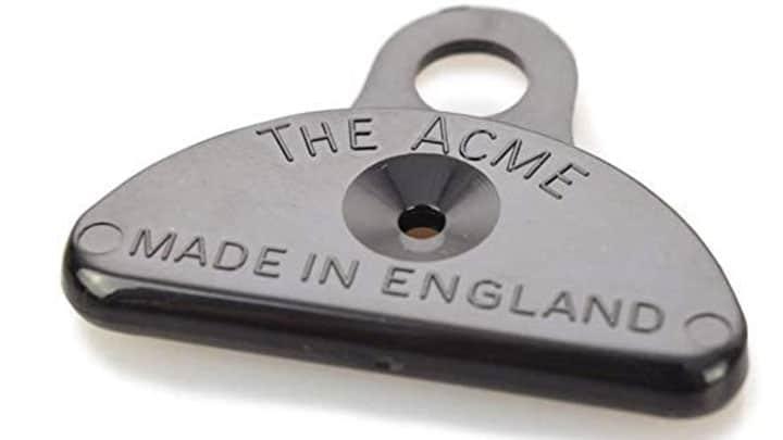 acme-shepherd-mouth-whistle