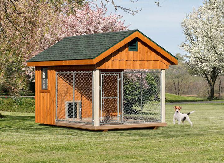 https://outdoordogworld.com/wp-content/uploads/2020/08/amish-made-dog-kennel-luxury.jpg