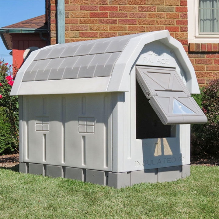 asl-solutions-deluxe-insulated-dog-palace