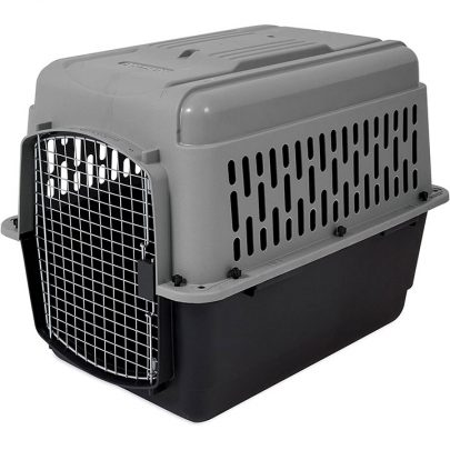 aspen-pet-porter-heavy-duty-pet-kennel
